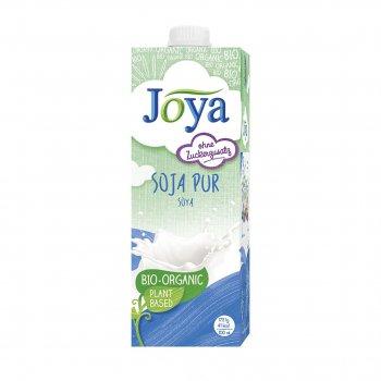 Напиток Joya соевый Органик 1 л