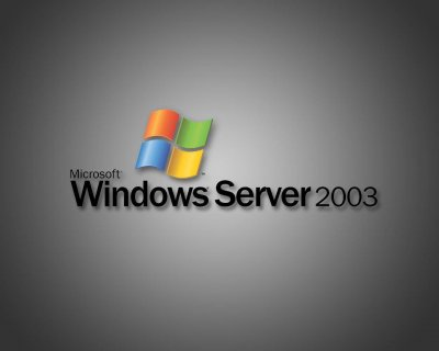 Microsoft Windows Server Std 2003 R2 1-4CPU 5Clt Russian OEM (P73-02447)