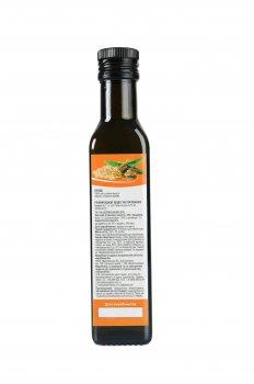 Олія з насіння кунжуту Біорозторопша 250 мл