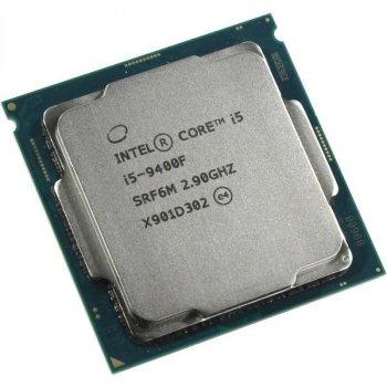 Процесор Intel Core i5 9400F EPYC Sale (CM8068403358819)