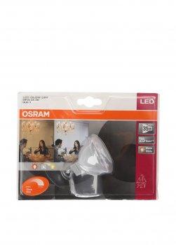 Лампочка LED OSRAM GROW DIM MR16 35 OSRAM білий PM1-10321
