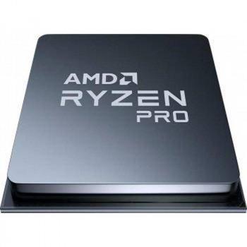 AMD Ryzen 3 Pro 3200GE (3.3GHz 4MB 35W AM4) Tray (YD320BC6M4MFH)