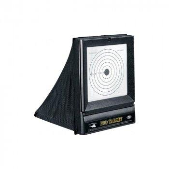 Мішень Portable Pro Target
