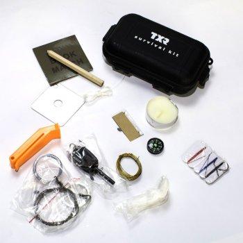 Набір Texar Survival Kit