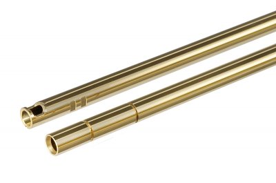 Тонкий стовбур FLASH 6.03 мм 363 мм