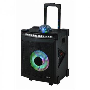 Акустична система Akai ABTS-80 (ABTS-80)