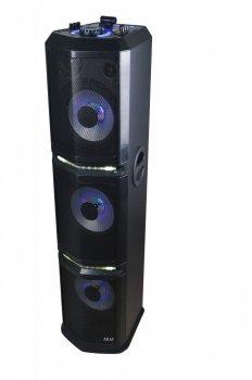Акустична система Akai DJ-4308 (DJ-4308)