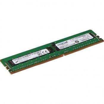 Модуль памяти для сервера Micron DDR4 8GB 2133 MHz (CT8G4RFS4213)