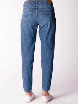 Джинси Lee Cooper 60595614-53647 Medieval Blue