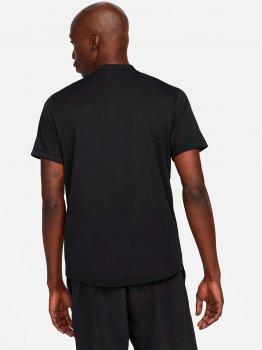Поло Nike M Nkct Df Polo Blade CW6288-010