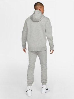 Спортивний костюм Nike M Nsw Ce Trk Suit Hd Flc Gx CU4323-063