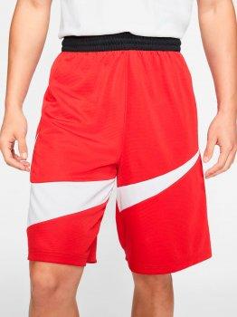 Шорты Nike M Nk Df Hbr Short 2.0 BV9385-657