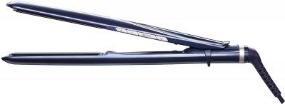 Щипці для волосся BABYLISS ST500E DIGITAL SENSOR