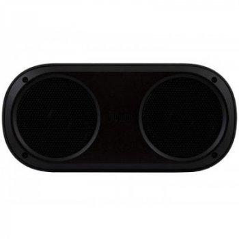 Акустична система Divoom Airbeat 20 black