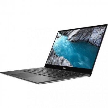 Ноутбук Dell XPS 13 7390 (7390Fi78S3UHD-WSL)