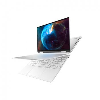 Ультрабук Dell XPS 13 7390 (XPS7390-7916SLV-PUS)
