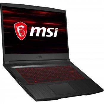 Ноутбук MSI GF65-9SEXR (GF659SEXR-674XUA). 41365