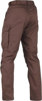 Брюки полевые P1G-Tac Ascetic UA281-39994-DB 38/Regular Desert Brown (2000980469246)