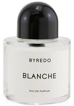 Парфумована вода для жінок Byredo Blanche 100 мл (7340032806199)