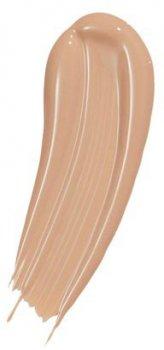 Мультифункциональный увлажняющий крем-тон для лица Oriflame The One A-Z SPF 30 Природный 30 мл (43458) (ROZ6400105567)