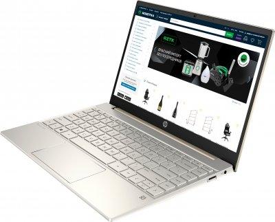 Ноутбук HP Pavilion 13-bb0016ur (398M8EA) Warm Gold