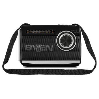 Радиоприёмник SVEN- SRP-535
