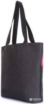 Женская повседневная сумка POOLPARTY Select (select-oxford-black)