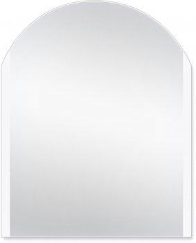 Зеркало SW 22-110-1