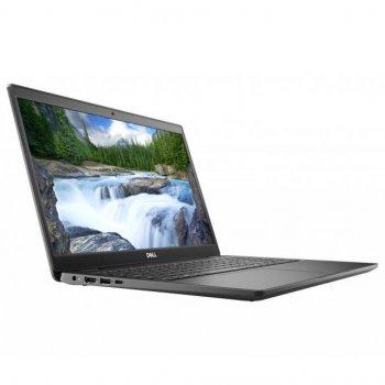 Ноутбук Dell Latitude 3510 (N004L351015EMEA_UBU)