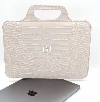 "Сумка Golden Gram для MacBook Pro Air 11"" 13"" Light Pink (GG/MRQL4)"