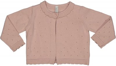 Болеро Birba 999767050056F Dark Pink (до 98 см)
