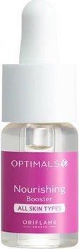 Питательный бустер для лица Oriflame Optimals 15 мл (34017) (ROZ6400105421)
