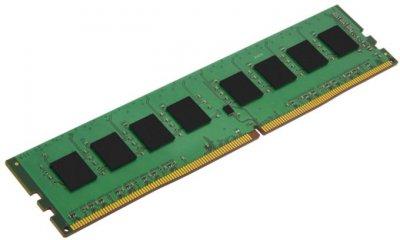 Оперативна пам'ять Kingston DDR4-3200 16384MB PC4-25600 (KVR32N22D8/16)