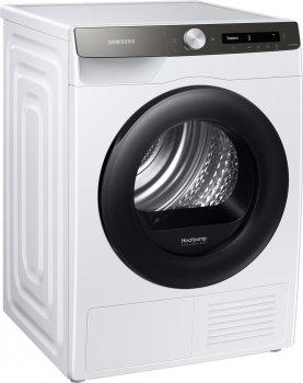 Сушильний автомат SAMSUNG DV90T5240AT/UA