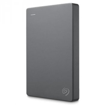 Жорстку диск Seagate 1TB Basic (STJL1000400)