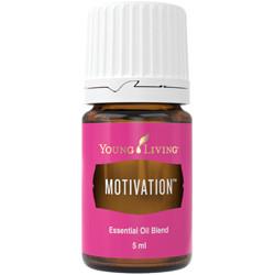 Ефірна суміш YOUNG LIVING Мотивація Motivation 5мл (33387)