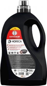 Средство для удаления жира 2K Horeca 5.2 кг (4260637724755)