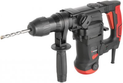 Перфоратор Intertool Storm 1250 Вт (WT-0161)
