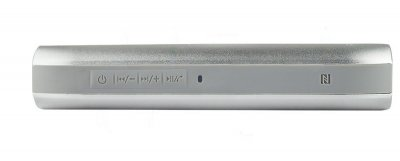 Портативна bluetooth MP3 колонка EXPOWER S222 (np6884)