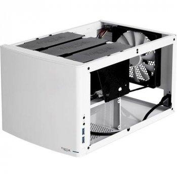 Корпус Fractal Design Node 304 White (FD-CA-NODE-304-WH)