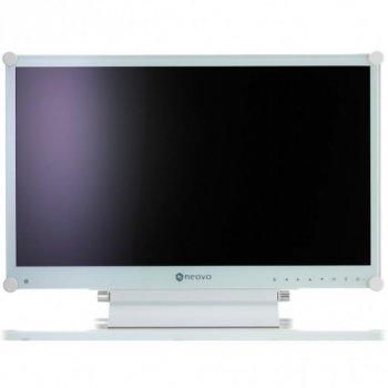 Монітор Neovo X-22 White (F00239216)