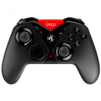 Беспроводный игровой геймпад Ipega PG-SW001C для Android/PC/IOS/PS4/PS3/Nintendo, джойстик для телефона, контроллер (PG-SW001C)