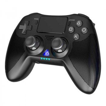 Беспроводный игровой геймпад Ipega PG-P4008 для Android/PC/IOS/PS4/PS3, джойстик для телефона, контроллер (PG-P4008)