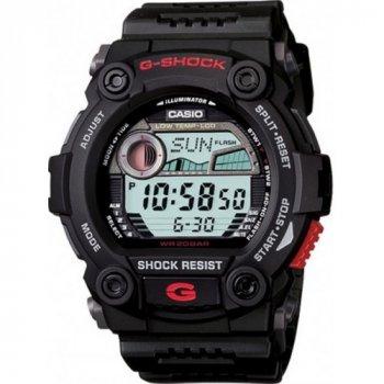 Чоловічий годинник CASIO G-7900-1ER