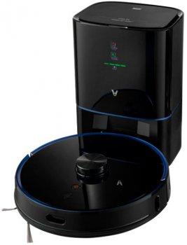 Робот-пылесос VIOMI S9 Vacuum Cleaner