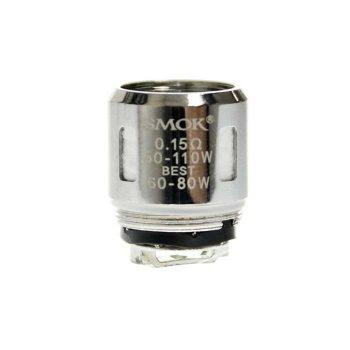Испаритель Smok V8 Baby T8 0.15 Ом 3025777060130001