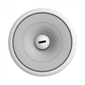 Увлажнитель воздуха Deerma Humidifier 5L (Touch) with UV Lamp Sterilization (Международная ве