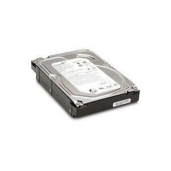 "Жорсткий диск 3.5"" 2TB Seagate (ST2000DM001)"