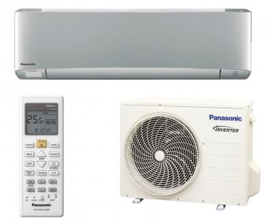 Кондиционер Panasonic CS/CU-Z20TKEW