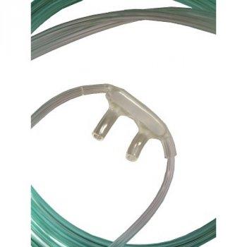 Носовая канюля МЕДИКА TW8601-DT-L для взрослых